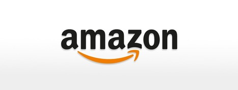 Could Amazon sell secondhand digital music? | Music business | Scoop.it
