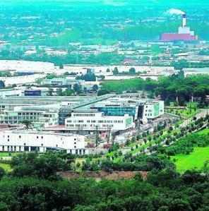 L'Oncopole pourrait accueillir la fac de pharmacie | Le Toulouse du futur se construit aujourd'hui | Scoop.it