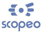 Observatorio Scopeo, al día sobre la Formación en Red | enseñanza de la química | Scoop.it