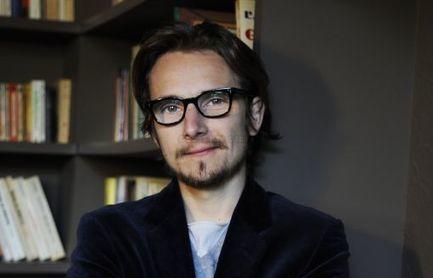 François Ier héros de Lorànt Deutsch - CharenteLibre   Les énigmes de l'Histoire de France   Scoop.it