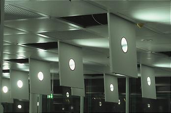 ERCO Light Scout - Guía - Selección de lámparas | tipus de làmpares | Scoop.it