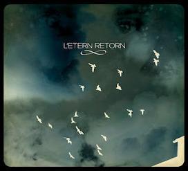 Indiecat - Música en català: L'Etern Retorn presenta el seu disc a l'Auditori de Barcelona | De músiques... | Scoop.it