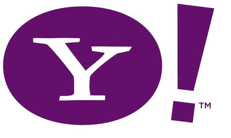 Yahoo | BUSCADORES. | Scoop.it