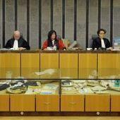 Cour d'assises du Brabant wallon: un jury lundi pour juger ... - RTBF | Témoignage oculaire | Scoop.it