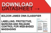 What is OWA and why should you classify this | HANDD | Data Loss Prevention | Scoop.it