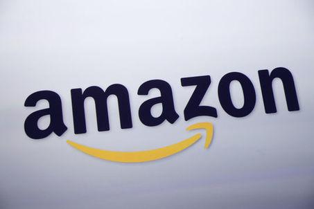 Amazon attaque en justice des auteurs de faux commentaires | Confiance Client, l'hebdo  ! | Scoop.it