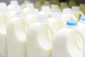 Unlocking milk's formula could save lives, say scientists, Monash University | CHARGE Your Nutrition! | Scoop.it