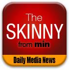 Senior Research Associate, Time Based Media Collection - Minonline (subscription) | Big data+metadata | Scoop.it