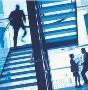 WorkSmart   Transformational Leadership   Leadership Challenge   Leadership   Scoop.it