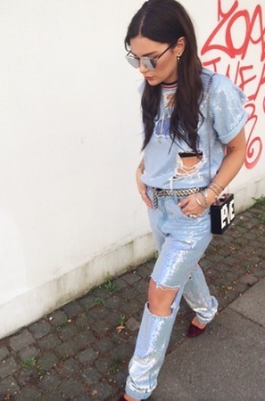 Look Stylish With Trendy And Comfortable Outfits   Fashion outfits   Scoop.it