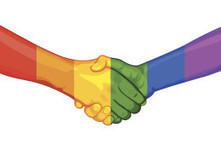 Brands Should Support LGBT Rights | Gay News & Topics | Scoop.it