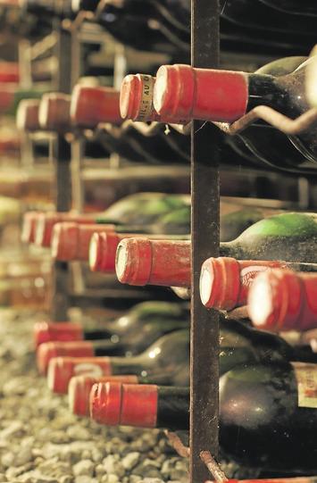 L es vins de Bordeaux réussissent à l'export   Le meilleur des blogs sur le vin - Un community manager visite le monde du vin. www.jacques-tang.fr   Scoop.it