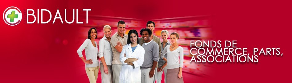 Les News Pharmacie