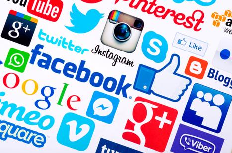 Do's and Don'ts of Hospital Social Media Strategy | digital marketing strategy | Scoop.it
