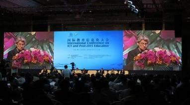 Qingdao Declaration | Education | United Nations Educational, Scientific and Cultural Organization | UNESCO | EFL Teaching Journal | Scoop.it