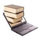 6 Libros gratuitos sobre Social Media y Web 2.0 en español para descargar (y leer!) | seoyredes | Scoop.it