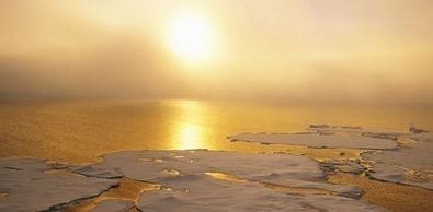 Calentamiento global: ¿una preocupación pasada de moda? | Metafísica, Yoga, Meditación y Reiki | Scoop.it