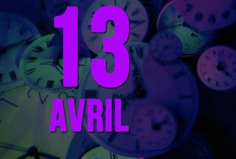 13 Avril : Petite startup deviendra grande !  - UP Magazine   Entrepreneuriat et startup : comment créer sa boîte ?   Scoop.it
