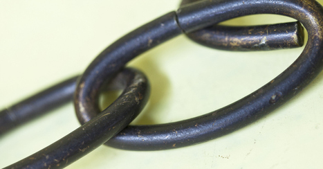 25 Ways to Build Inbound Links for Your Website | MarketingHits | Scoop.it