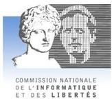 Après la CNIL, pourquoi ne pas dissoudre le peuple ? | Informatique | Scoop.it