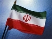 Iran investigating possible cyber angle on oil fires | Cyber Defence | Scoop.it