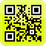 Générateurs QRcode et autres codes2D - QR dress Code | Mobilité | Scoop.it