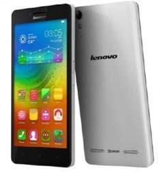 Lenovo A6000 Price in India, Specs and Availability | Smartphones | Scoop.it
