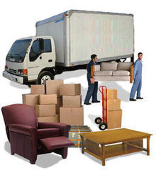 packers and movers in gurgaon , City Lines Packers & Movers , gurgaon | packers and movers | Scoop.it