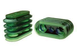 Suction Cups - Oval Bellows | bellowsmanufacturersindia | Scoop.it