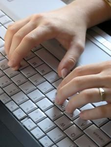 Droit d'auteur : obligations juridiques pour un blog | Web & nouvelles technologies | Scoop.it