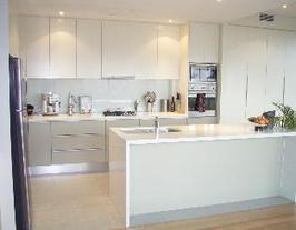 Flatpack Kitchens Sydney   Home Improvement Centre   Scoop.it