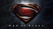 Action-Watch Man of Steel Online2013 HD   !!HQ Quality ! Watch Man of Steel Online ! Full HD !!   Scoop.it