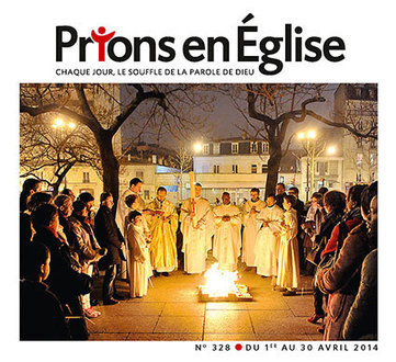 Suivez la célébration des canonisations | Canonisation de Bx Jean-Paul II et Bx Jean XXIII | Scoop.it