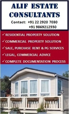 Property in Mumbai, Real Estate in Mumbai-HindustanProperty | French Translation: Software and Interpreters | Scoop.it
