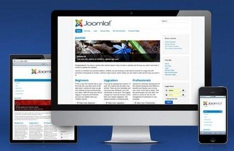 SEO para Joomla | Blog de SEO | Smart SEO | Scoop.it