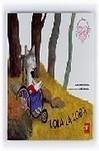 LOLA, LA LOBA - ALMUDENA TABOADA, comprar el libro en tu librería online Casa del Libro | Literatura y diversidad funcional | Scoop.it