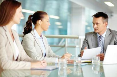 Externalisation des recrutements : 10 conseils pour trouver le meilleur prestataire | COURRIER CADRES.COM | Externalisation | Scoop.it