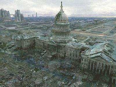 #US & WW3: Romney sings Da Doo War War | Science News & other | Scoop.it