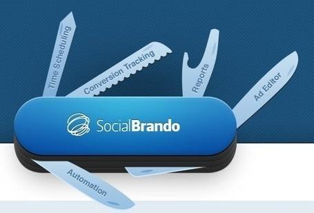 Czech social media analytics company SocialBakers takes over ... | Facebook Analytics | Scoop.it
