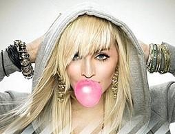 Buzz: Des fans de Madonna portent plaintes contre elle !! | cotentin webradio Buzz,peoples,news ! | Scoop.it