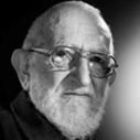 Henri GROUÈS dit l'Abbé Pierre (1912-2007) | Yvon Généalogie | GenealoNet | Scoop.it