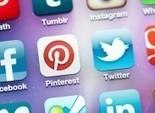 Hoe kleine organisaties social media gebruiken [infographic] - Frankwatching | Scriptie sources | Scoop.it