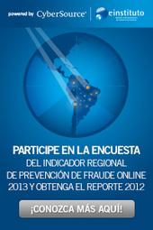 ¿Cuáles son los pilares del Marketing Online para pymes y emprendedores? - Instituto Latinoamericano de Comercio Electrónico   GS Consulting. Internet   Scoop.it