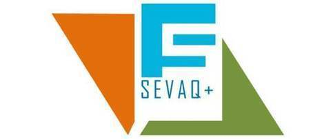 SEVAQ+ Shared quality evaluation | iEduc | Scoop.it