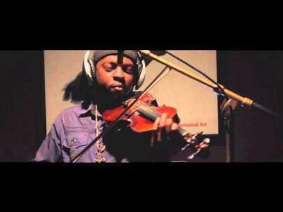 Ashanti Floyd (Covers) John Legend's | Viral Video Marketing | Scoop.it