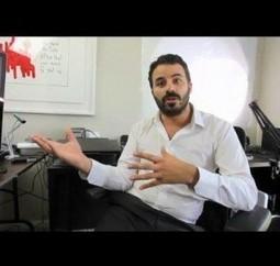 La startup du jour : Producteev, rachetée par Jive Software | Actualité des start-ups et de l' Entrepreneuriat sur le Web | Scoop.it