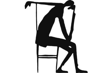 Atrapar el gesto. Los dibujos de Kafka | Alberto Ruiz de Samaniego | Libro blanco | Lecturas | Scoop.it