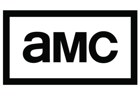 AMC Networks CEO: SVOD Generates Higher Network Viewership - Home Media Magazine | beamafilm's documentary and VOD news channel | Scoop.it