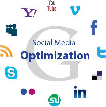 Social Media Optimization Company | E BARAHA | Web Design Company,E commerce Development, SEO Services | Scoop.it