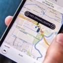 Waarom een verbod op Uber belachelijk is   | Web 2.0 et société | Scoop.it